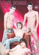 Love House Porn Movie