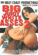 Big Juicy White Asses 2 Porn Movie