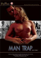 Man Trap Porn Video
