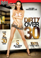 Dirty Over 30 Porn Movie