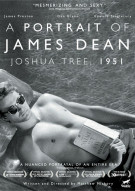 Portrait Of James Dean, A: Joshua Tree, 1951 Porn Movie