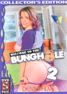 Welcome To The Bunghole 2 Porn Movie