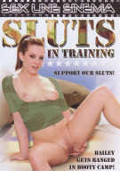 Sluts in Training Porn Movie