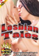 Lesbian Tales Porn Movie