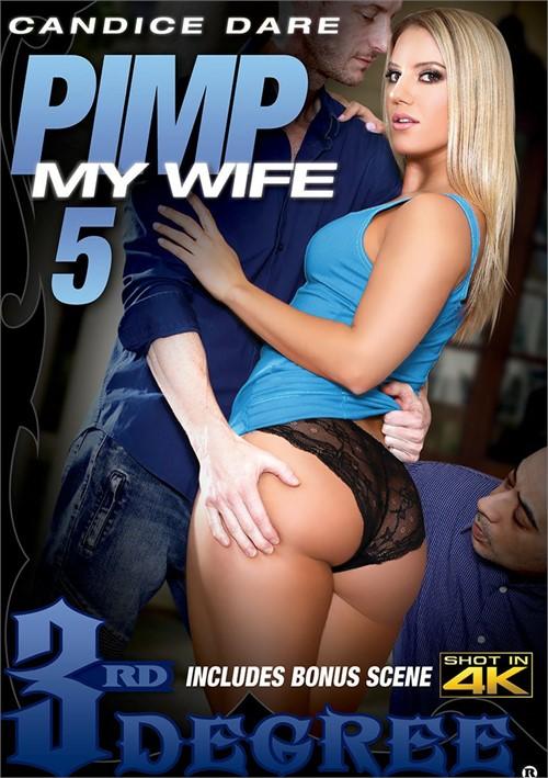 Pimp My Wife 5 (2019)