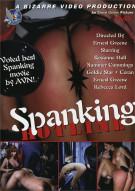 Spanking Hotline Porn Movie