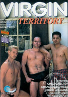 Virgin Territory Porn Movie