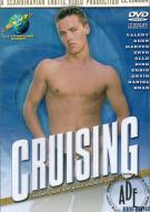 Cruising Porn Movie