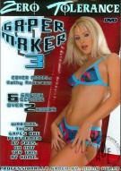 Gaper Maker 3 Porn Movie
