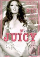 Jennas Juicy Porn Movie