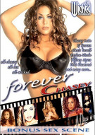 Forever Chasey Porn Video