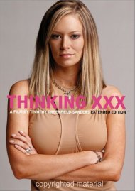 Thinking XXX Porn Movie