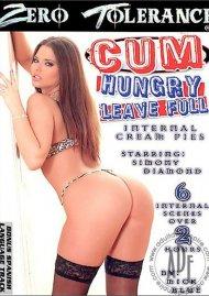 Cum Hungry Leave Full Porn Movie
