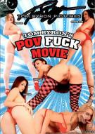 Tom Byrons POV Fuck Movie Porn Movie