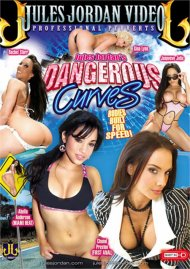 Dangerous Curves Porn Movie