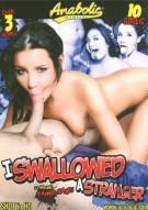 I Swallowed A Stranger Porn Movie