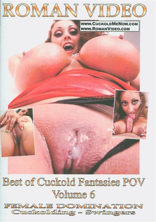 Cuckold Joy