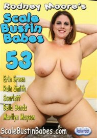 Scale Bustin Babes 53 Porn Video