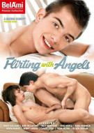 Flirting With Angels Porn Movie
