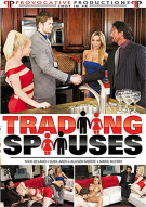 Trading Spouses Porn Movie