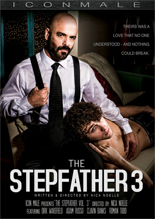 Stepfather 3, The