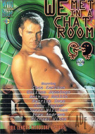 We Met in a Chat Room Porn Movie