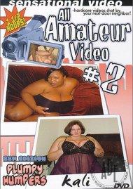 All Amateur Video #2 Porn Video