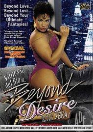 Beyond Desire Porn Video