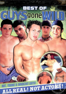 Best of Guys Gone Wild Porn Movie