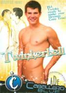 Twinkerbell Porn Movie