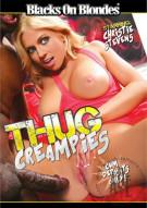 Thug Creampies Porn Movie