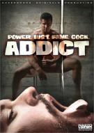 Addict Porn Movie