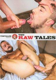 Raw Tales, The Porn Movie