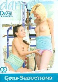 Girls Seductions Porn Movie