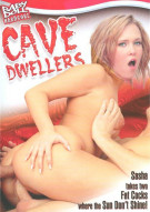 Cave Dwellers Porn Video