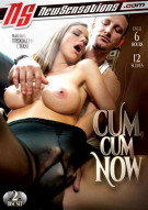 Cum, Cum Now Porn Movie