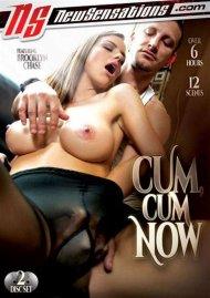 Cum, Cum Now Porn Movie