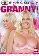 Granny Fuckers Porn Movie