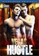 Vegas Hustle Porn Movie