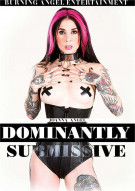 Joanna Angel Dominantly Submissive Porn Movie