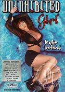 Uninhibited Girl Porn Movie