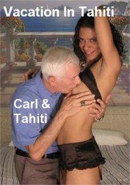 Vacation in Tahiti Porn Video