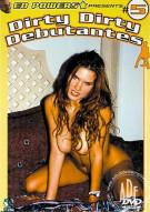 Dirty Dirty Debutantes #5 Porn Movie