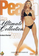 Peach: The Ultimate Collection 2 Porn Movie