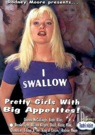 I Swallow 12 Porn Video