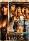 Pirates Boxcover