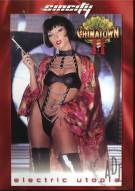 Chinatown 2 Porn Movie