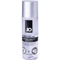 JO Premium Lube - 2 oz.. Sex Toy