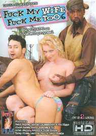Wanna Fuck My Wife Gotta Fuck Me Too 6 Porn Movie