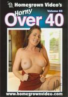 Horny Over 40 Vol. 65 Porn Movie